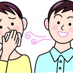 口臭の原因が病気の場合も!チェックの仕方と予防方法