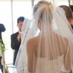 結婚の準備で親がすべきことは?最近の結婚事情に合わせた準備の流れ