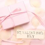 バレンタインの義理チョコにおすすめなものとは?乳酸菌入りチョコ?