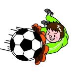 高校サッカー選手権の出場校2016 今年の優勝候補は?