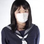 受験生のためのインフルエンザ予防法 免疫力を高めるには?