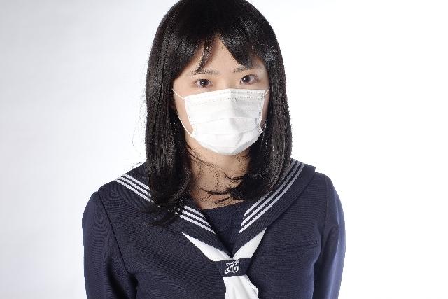 受験インフルエンザ