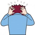 ストレス解消法 お金をかけずに簡単にできる5つの方法