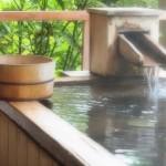 由布院温泉の二本の葦束は大人の宿 部屋・食事・温泉の魅力!