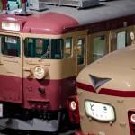 家族で京都鉄道博物館を見学するのにおすすめのお宿は?
