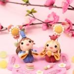 ひな祭りは何歳まで祝う?雛人形を飾る意味は?