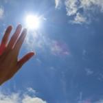 紫外線の目への影響ってどんなもの?急性障害と慢性障害とは