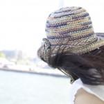 紫外線対策の3つの基本とは?帽子の効果はどれくらい?