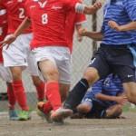 高校サッカー選手権の試合会場へのアクセスと会場近辺のお宿情報