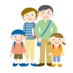 宮崎で家族で楽しめる場所をお探しなら道の駅なんごう!