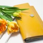 春財布にこだわりたい方におすすめの日本ブランド財布