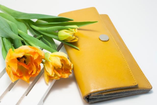 春財布日本ブランド