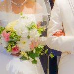 結婚式までの親の役割/何月にするのがベスト?費用はどうする?